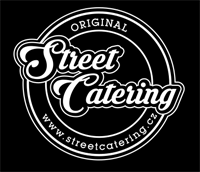 Street Catering